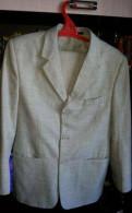 Мужские дубленки из италии, мужской костюм