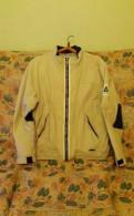 Продам куртку осеннюю на сентипоне, мужские пуховики finn flare