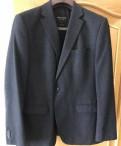 Мужской пиджак, интернет магазин спортивной одежды дисконт, Рощино
