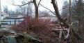 Доска, дерево для бани