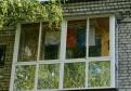 Пленка на кухню (тонирование окон, балконов)