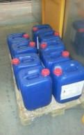 Канистра 20, 25, 30 литров