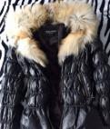 Зимняя женская Кожаная куртка, Натуральный мех лис, спортивный костюм утепленный мужской demix