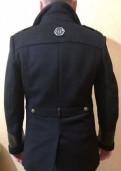 Мужские брюки с низкой посадкой, пальто Philipp Plein, Гатчина