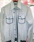 Рубашка Armani Jeans, горнолыжные костюмы коламбия интернет магазин