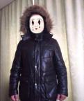 Футболка женская белая с черным принтом 2ххl купить, кожаная куртка, Санкт-Петербург