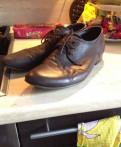 Асикс gel contend, ботинки Честер 45 размер, Санкт-Петербург