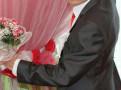 Купить мужской кардиган на пуговицах, мужской костюм