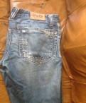 Дублёнки мужские распродажа, оригинал джинсы dolce gabbana