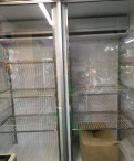 Холодильные витрины, Сестрорецк