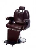 Кресло барбершоп