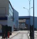Складской комплекс рядом с центром