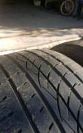 Шины для ауди 100 45 кузов, шины continental cross contact uhp