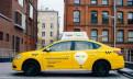 Водители в Яндекс Такси офис В вологде Aвто 44