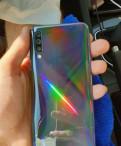 Продаётся телефон SAMSUNG a50 64gb чёрный цвет. Бы, Санкт-Петербург