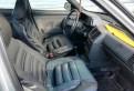 ВАЗ 2112, 2005, форд фокус дизель 2013