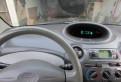 Toyota Yaris, 2001, купить машину с пробегом фольксваген тигуан