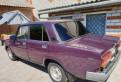 Ford focus 2 хэтчбек ghia, вАЗ 2107, 1996