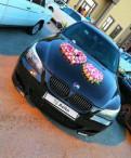 Купить авто шкода октавия, bMW M5, 2005, Гарболово
