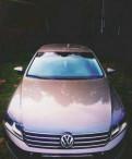 Volkswagen Passat, 2011, форд фокус цена в америке
