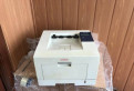 Принтер Xerox Phaser 3428