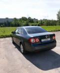 Volkswagen Jetta, 2006, форд фокус 2 рестайлинг 2008 цена