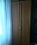 Шкаф, Санкт-Петербург