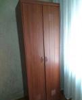 Шкаф в идеальном состоянии, Кипень