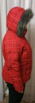 Куртка Columbia, свадебное платье ева оксаны мухи, Выборг