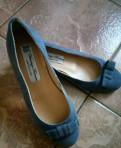 Купить обувь габор, балетки Италия