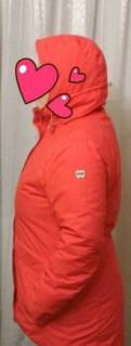 Куртка Helly Hansen, верхняя одежда ермак, Гарболово