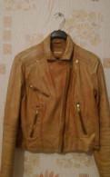 Куртка, женская одежда интернет магазин недорого с бесплатной, Малое Верево