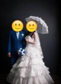 Свадебное платье, женское белье intimissimi интернет магазин, Дубровка