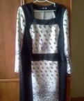 Платье для леди, комиссионный магазин одежды zara