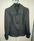 Пальто демисезонное, женские панталоны х купить