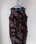 Женские платья спандекс, платье