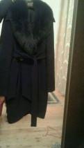 Женское пальто, недорогие свадебные платья каталог цены