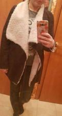 Интернет магазин мужской одежды шорты, куртка Sisley