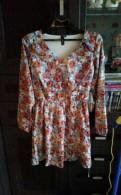 Новое шифоновое платье, одежда для сноуборда по низким ценам