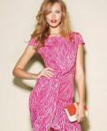 Платье Victorias Secret новое, магазин женской одежды joymiss