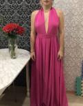 Платье вечернее, каталог женской одежды диорис, Ломоносов