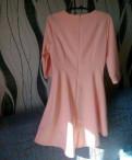 Купить махровый халат женский больших размеров в интернет магазине, платье