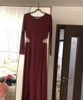 Платье в пол новое, свадебные платья allure bridals