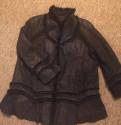 Интернет магазин женской одежды турция розница, кожаная куртка