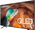 """Телевизор SAMSUNG QE55Q60RAU 55 """" под заказ"""