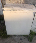 Плитка керамическая, Новая Ладога