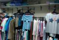 Продаю готовый бизнес по продаже домашнего текстил