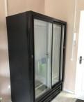 Холодильник для напитков, Павловск