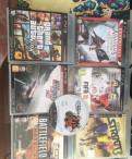 Sony PS3+7 игр