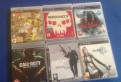 Игры для Sony Playstation 3, Сясьстрой